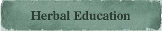 Clearpath Herbalism School