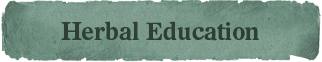 Clearpath School of Herbal Medicine