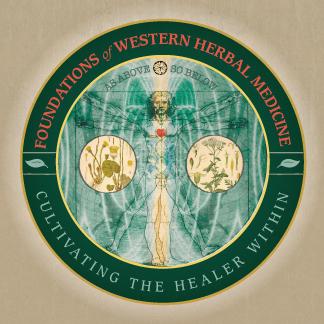 Herbalist Training: Foundations of Western Herbalism