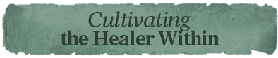 Cultivating the Healer Within: Herbalist Training Level 1