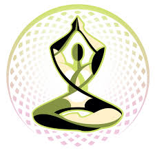 Herbal Holistic Medicine, Allopathic Medicine, and Language